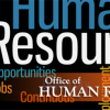 Competency Based Human Resource Management(CBHRM)
