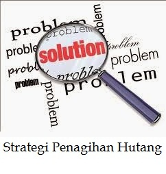 Strategi Penagihan Piutang yang Efektif